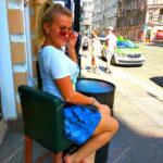 Photo КАРАЛИНА